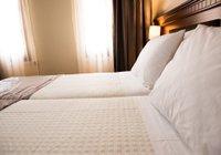 Отзывы Hotel Argjiro, 4 звезды