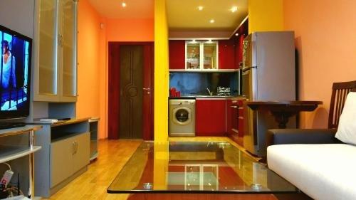 Apartment Asen Apartments - фото 2