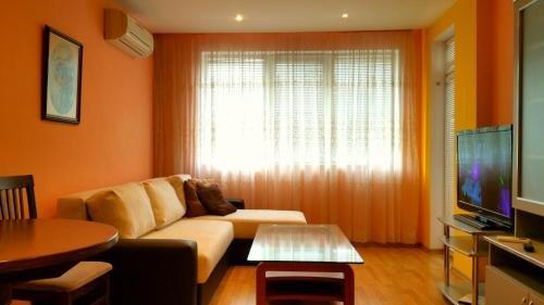 Apartment Asen Apartments - фото 3