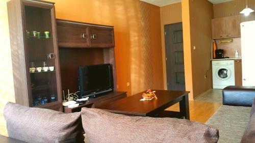 Apartment Asen Apartments - фото 4