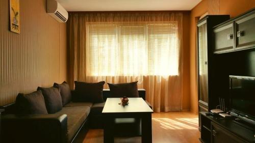 Apartment Asen Apartments - фото 5