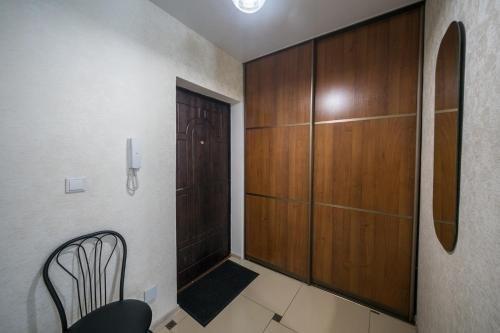 Apartment Lux - фото 10