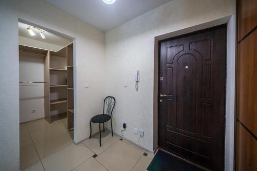 Apartment Lux - фото 9