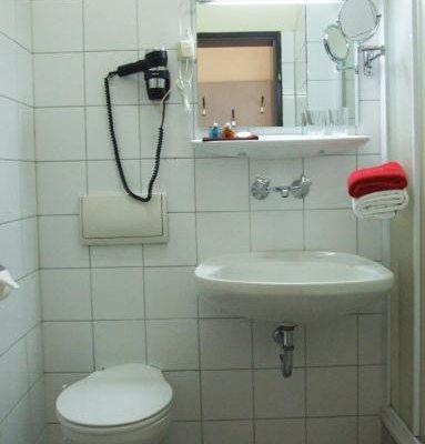 Берлин Арт отель - фото 10