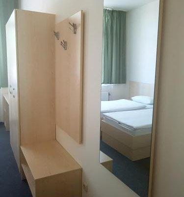 Берлин Арт отель - фото 9