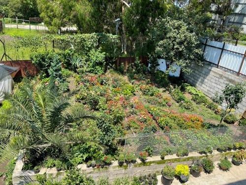 Guest House Grigoletinskaya - фото 4