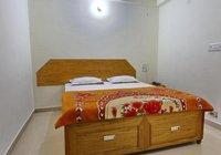 Отзывы Aditya Hotel Orchha, 1 звезда
