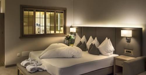 Hotel Sonnbichl - фото 5