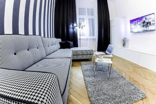 Apartments Dietla 66 - фото 15
