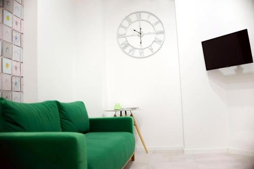 Apartments Dietla 66 - фото 11