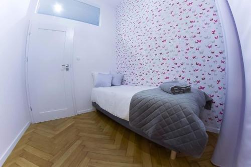 Apartments Dietla 66 - фото 5