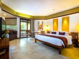 Hotel Bintang  Dan  Di Nusa Dua Bali