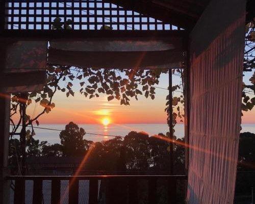 Mini-hotel Nesnik - фото 1