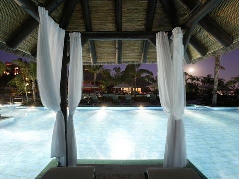 Asia Gardens, a Royal Hideaway Hotel - фото 17