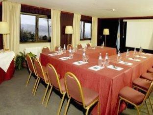 Las Hayas Ushuaia Resort - фото 11