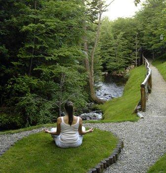 Las Hayas Ushuaia Resort - фото 17