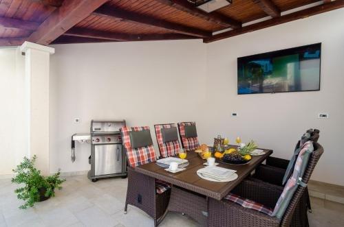 Villa Peragro - фото 9
