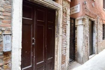 Studio Al Bovolo - фото 4