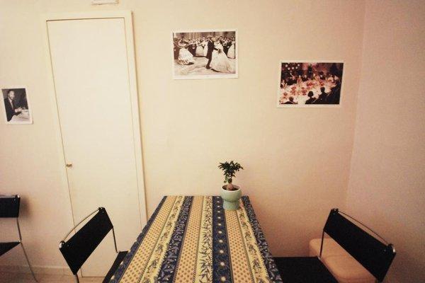 Torino Sweet Home Della Rocca - фото 8