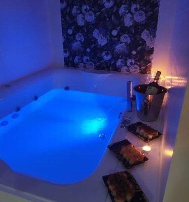 Apartment Simone - фото 4