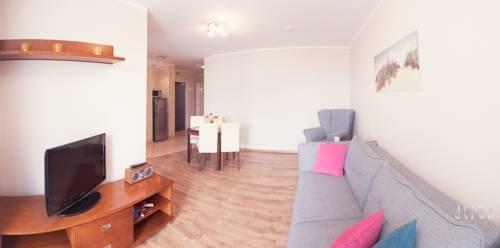 Apartament 201DIWA SPA - фото 2