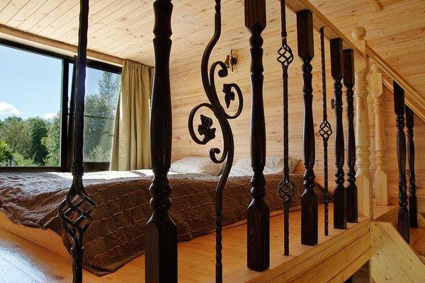 Dom on Trigorskoy - фото 2