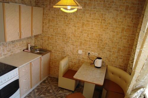 Apartment on Frank-Kamenetskogo - фото 3
