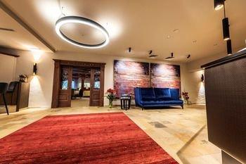 Alpenrose Hotel- Restaurant- Seminar - фото 14