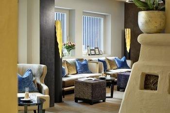 Alpenrose Hotel- Restaurant- Seminar - фото 3