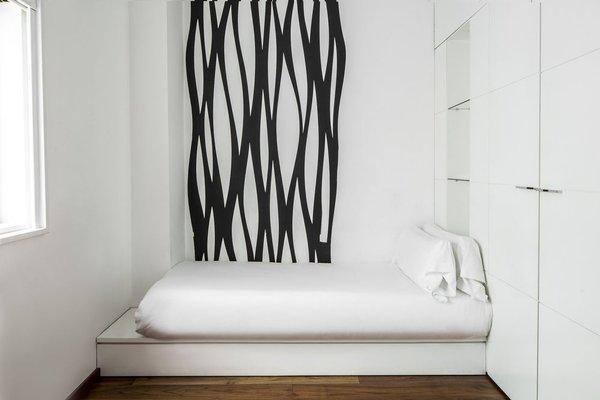 Suites Avenue - фото 1