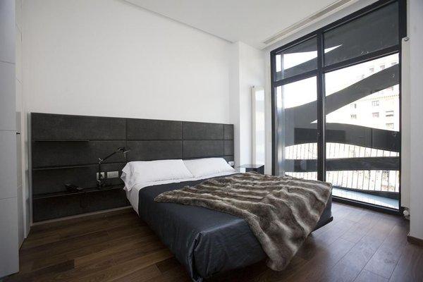 Suites Avenue - фото 3