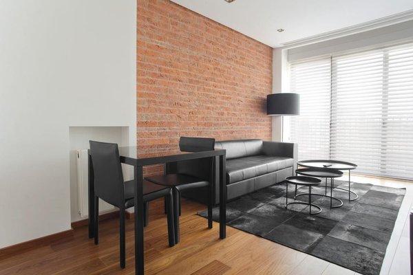Suites Avenue - фото 6