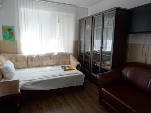 Apartment Kafedral - фото 7