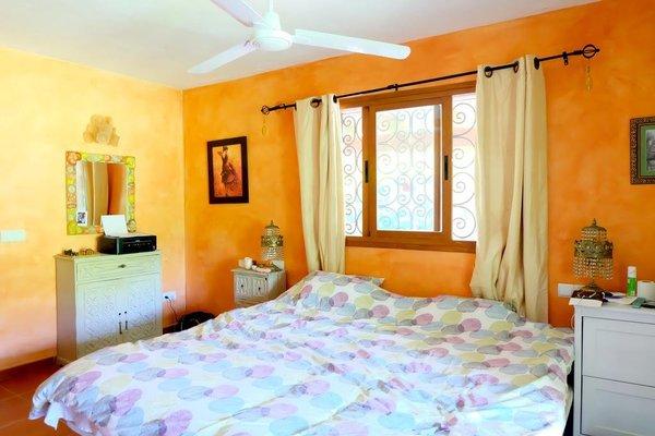 Villa Paraiso - фото 11