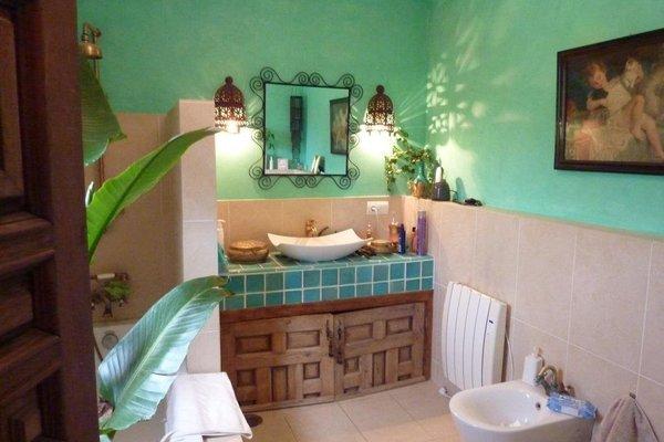Villa Paraiso - фото 3
