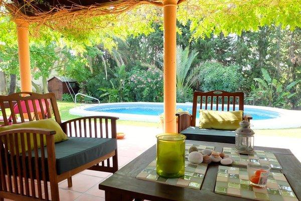 Villa Paraiso - фото 6