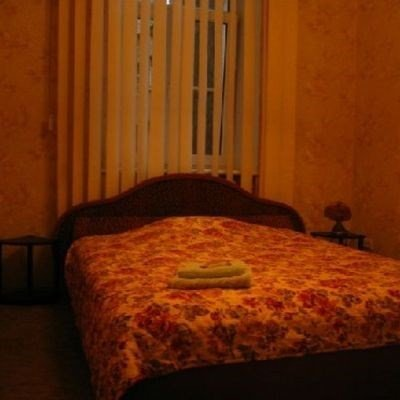 Helga Guesthouse Riga - фото 2