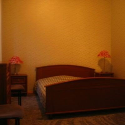 Helga Guesthouse Riga - фото 4