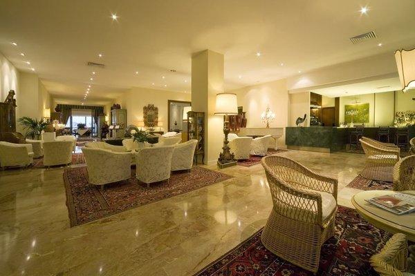 National Hotel - фото 5