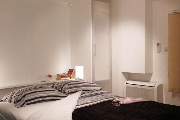 Miro Studio Apartments - фото 3