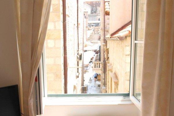 Miro Studio Apartments - фото 7