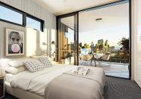 Отзывы Swiss-Belhotel South Bank Brisbane, 5 звезд