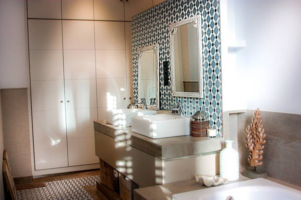 Luxury Apartment Heart Madrid - фото 7