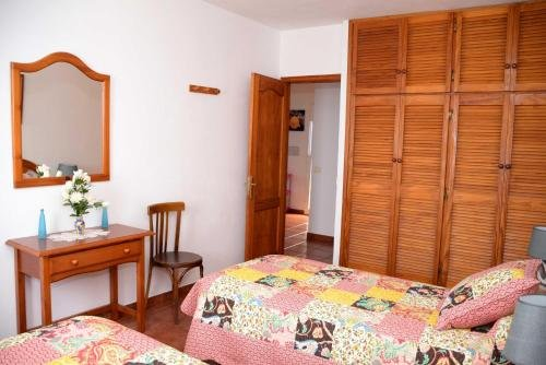 Apartamento Fuencaliente - фото 10