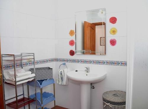 Apartamento Fuencaliente - фото 7