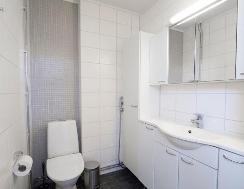 Kotimaailma Apartments Kuopio - фото 1