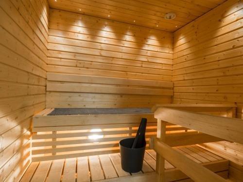 Kotimaailma Apartments Kuopio - фото 16