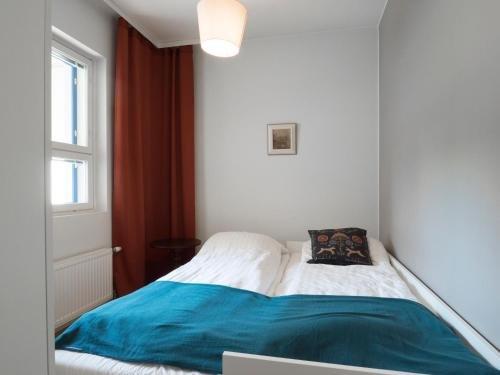 Kotimaailma Apartments Kuopio - фото 18