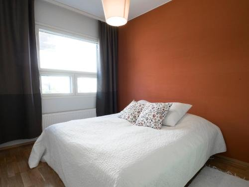 Kotimaailma Apartments Kuopio - фото 23