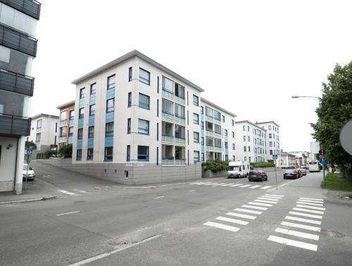 Kotimaailma Apartments Kuopio - фото 3